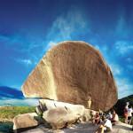 Similan Islands Opening date