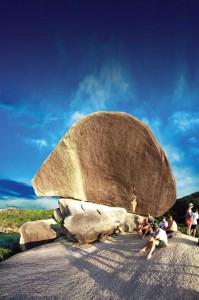 Similan Islands Opening Date!