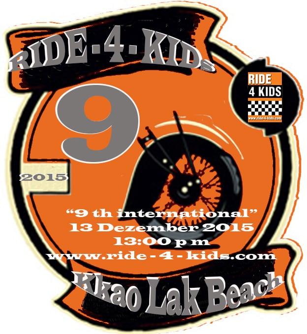 ride4kids13