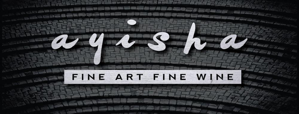 Ayisha image