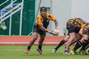 Phuket International Rugby Tens @ Thanyapura Sports and Leisure Club