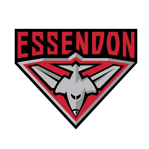 Essendon Logo