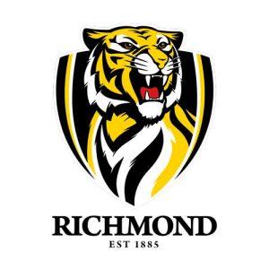 Richmond vs Power @ Happy Snapper Khao Lak