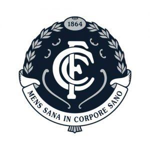 Carlton vs Gold Coast Suns @ Happy Snapper Khao Lak
