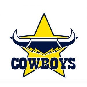 Cowboys vs Rabbitohs @ Happy Snapper Khao Lak