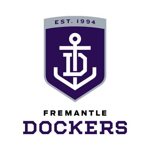 Dockeres logo
