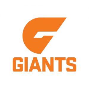 GWS Giants vs Collingwood @ Happy Snapper Khao Lak