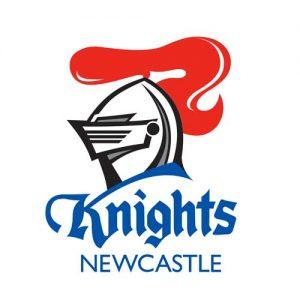 Knights vs Broncos @ Happy Snapper Khao Lak