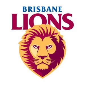 Lions vs North Melbourne @ Happy Snapper Khao Lak