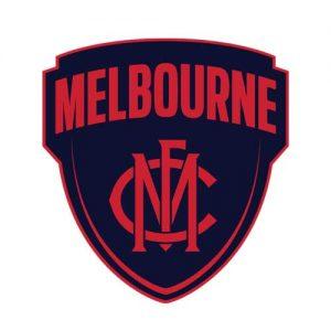 Melbourne vs West Coast Eagles @ Happy Snapper Khao Lak