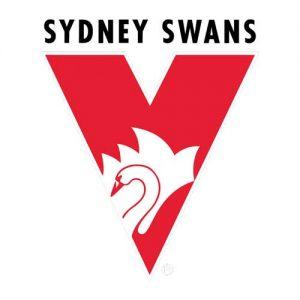 Sydney Swans v Hawthorn @ Happy Snapper Khao Lak