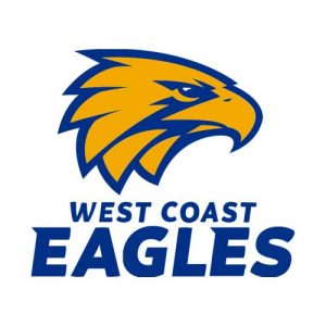 West Coast Eagles vs Essendon @ Happy Snapper Khao Lak